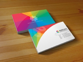 Visiting card designer chennai business card designer in chennai visiting card designers reheart Image collections