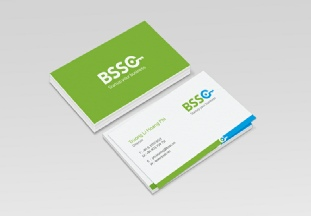Visiting card designer chennai business card designer in chennai brochure design web designing reheart Image collections